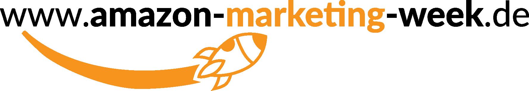 Amazon_Marketing_Week_logo_PNG4