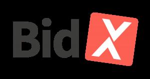 BidX-logo-05316fdca0