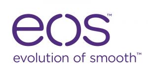 EOS_logo_white