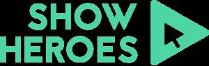 Showheroes_Logo_Hell