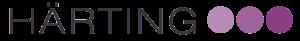 HÄRTING-Logo groß (1)