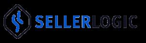 SellerLogic-Logo-1
